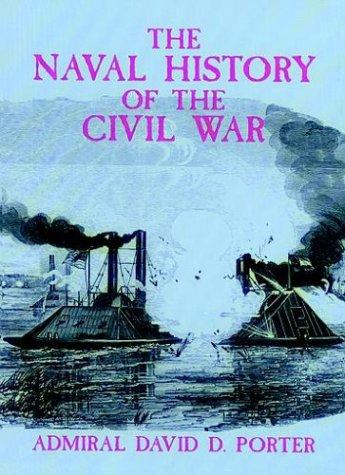 Download The naval history of the Civil War