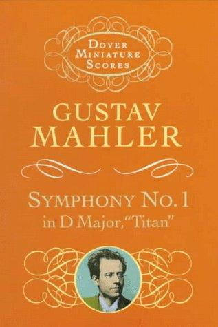 Download Symphony No. 1 in D Major
