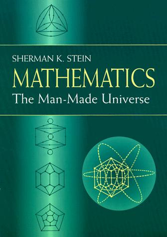 Download Mathematics