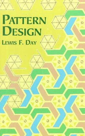 Download Pattern Design