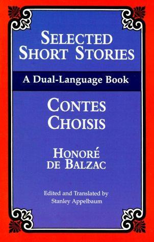 Download Selected short stories =