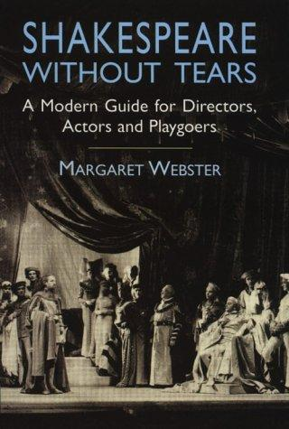 Download Shakespeare without tears