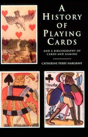 Download A history of playing cards and a bibliography of cards and gaming