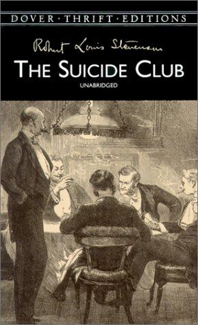Download The  suicide club
