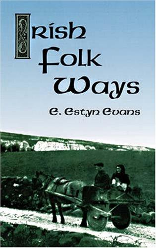 Download Irish Folk Ways