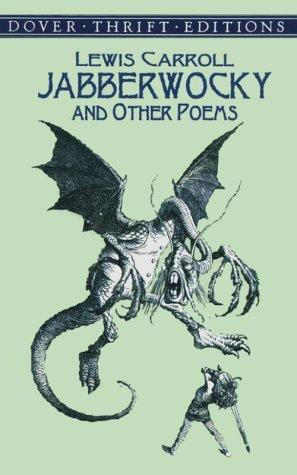 Download Jabberwocky and other poems