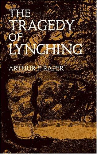 Download The tragedy of lynching