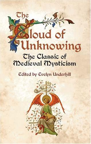 Download The Cloud of Unknowing