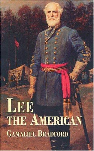 Download Lee the American