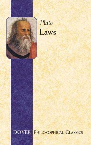 Laws
