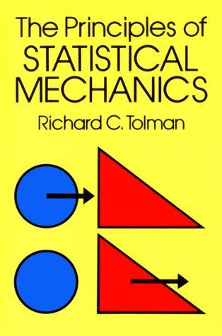 Download The principles of statistical mechanics