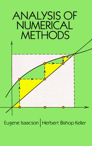 Download Analysis of numerical methods