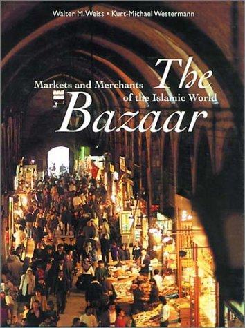 Download The Bazaar