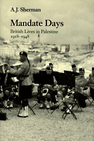 Download Mandate days