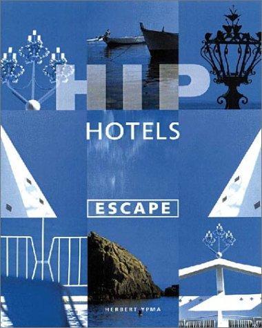 Download Hip hotels.