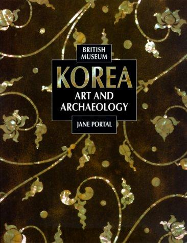 Download Korea