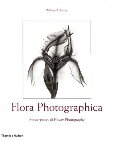Download Flora Photographica