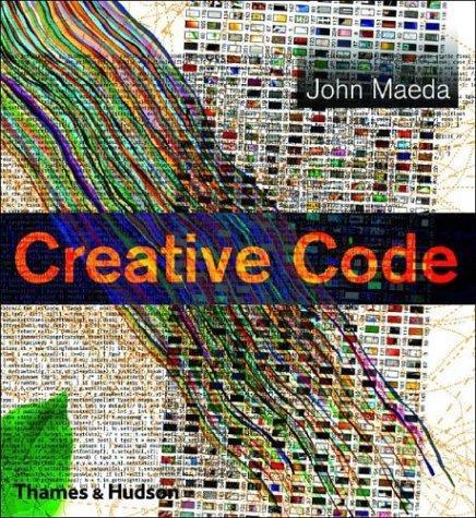 Download Creative Code