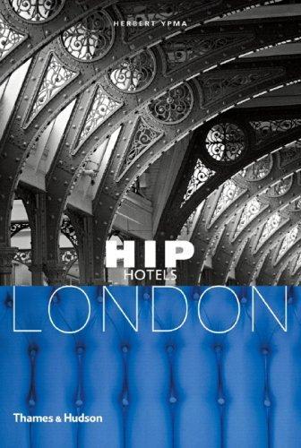 Download Hip Hotels
