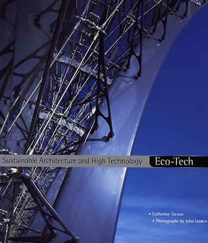 Download Eco-tech