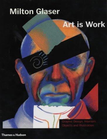 Download Milton Glaser