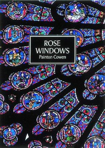 Download Rose windows