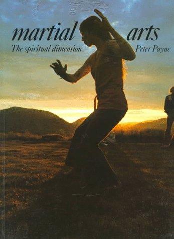 Download Martial arts
