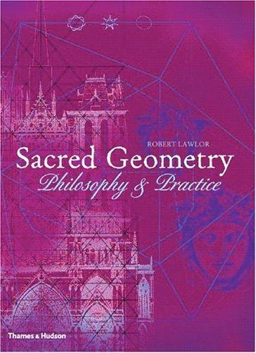 Download Sacred Geometry