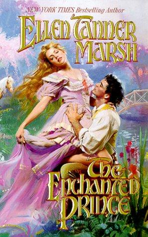Download The Enchanted Prince