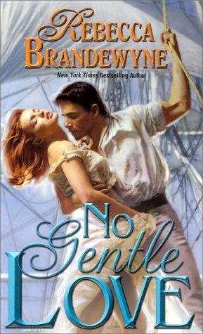 No Gentle Love