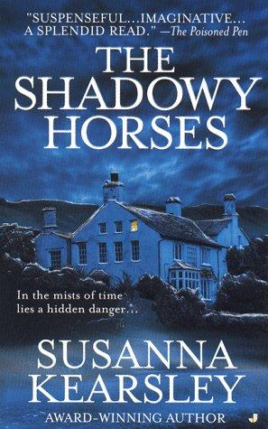 Download Shadowy Horses