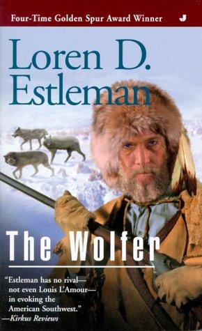 Download The Wolfer
