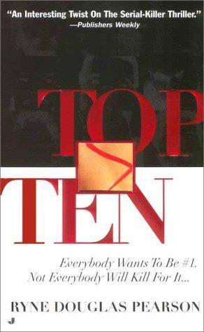 Download Top ten