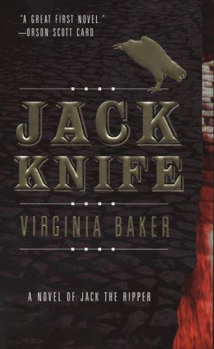 Download Jack Knife