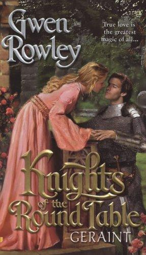 Download Knights of the Round Table
