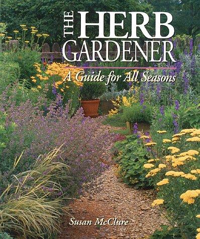 Download The Herb Gardener
