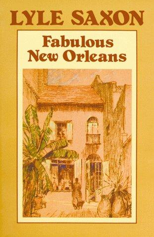 Download Fabulous New Orleans