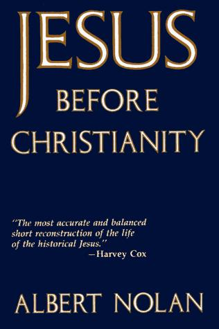 Download Jesus before Christianity