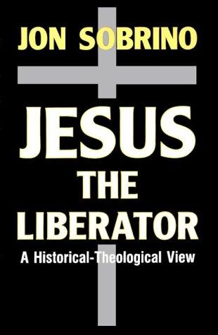 Download Jesus the liberator