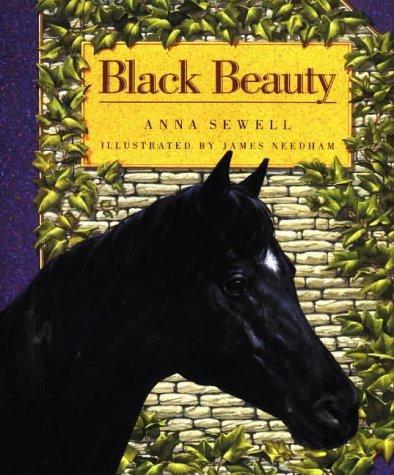 Download Black Beauty (Childrens Classics)
