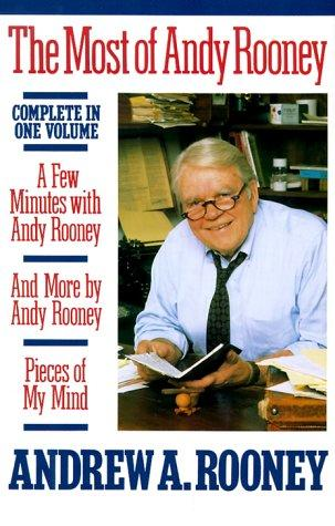 Download Most of Andy Rooney