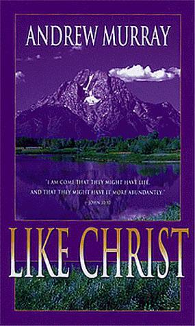 Download Like Christ