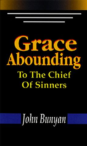 Download Grace Abounding