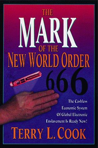 Download The mark of the new world order