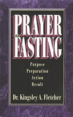 Download Prayer & Fasting