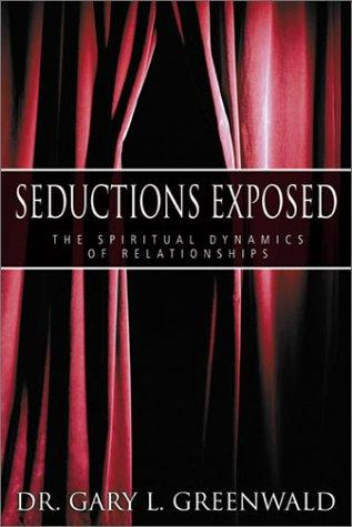 Download Seductions exposed