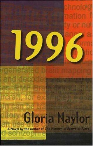 Download 1996
