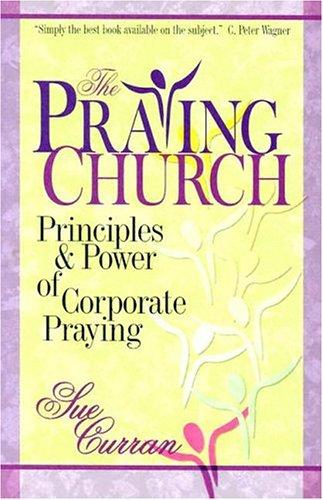 Download The Praying Church