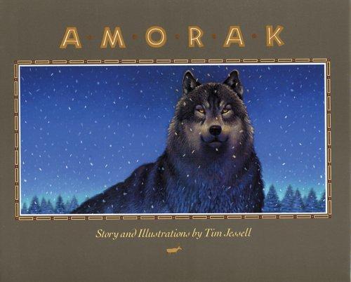 Download Amorak