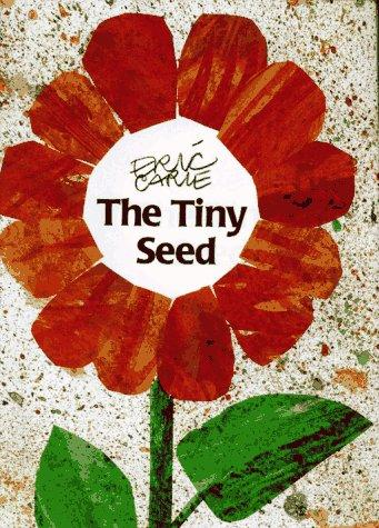 Download The tiny seed